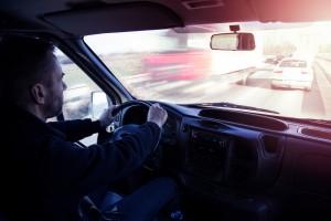 avocat permis de conduire paris